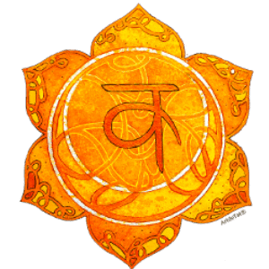 Svadhisthana - How To Balance Chakras