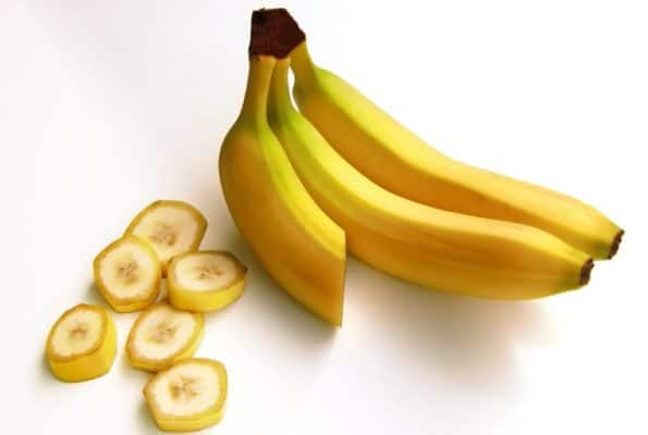 Bananas Are One Of Our Recommended Natural Sleep Remedies That Really Work.