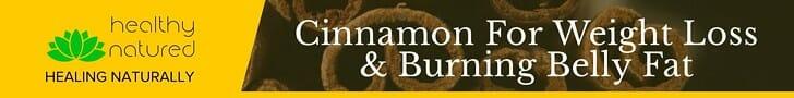 Honey And Cinnamon For Weight Loss - Cinnamon Tea