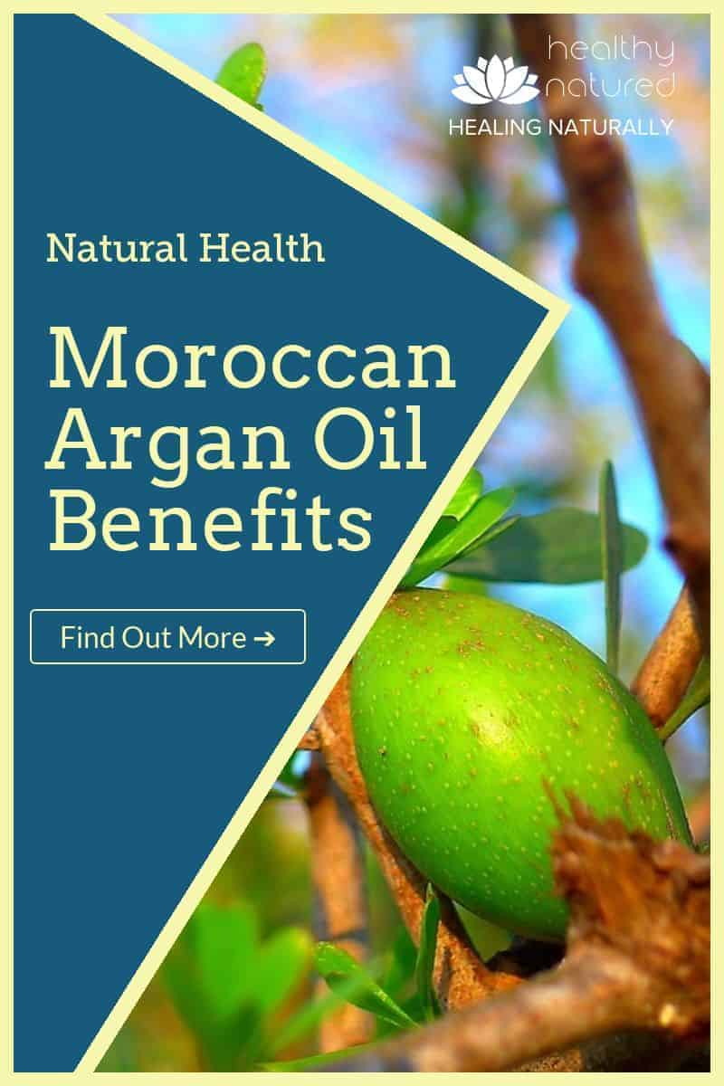 If you\'ve been looking for alternative treatments for common ailments discover how Argan Oil benefits your natural health. 8 family friendly home remedies.