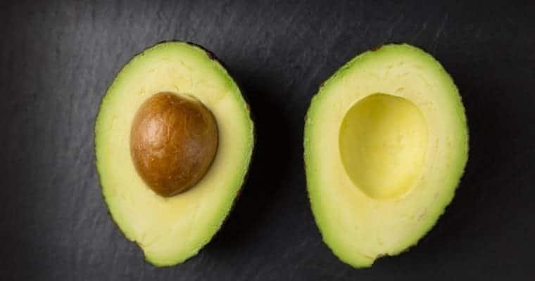 Avocado - Ultimate Superfoods List