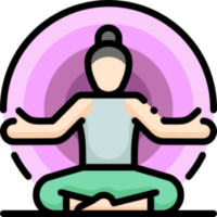chakras and meditations