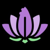 lotus flower healthy natured