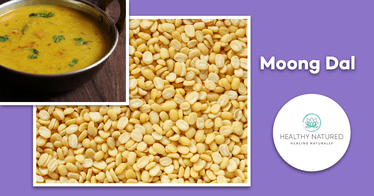 High Protein Moong Dal Weight Loss Recipes
